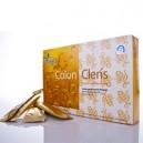 Colon Clens